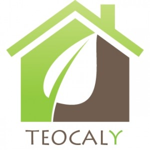 TEOCALY